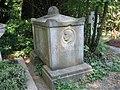 Suedfriedhof-koeln-pguenther.jpg