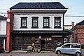 Suehirocho Hakodate Hokkaido Japan03s3.jpg