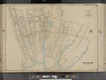 Suffolk County, V. 1, Double Page Plate No. 11 (Map bounded by Saxton Ave., Great South Bay, Clinton Ave.) NYPL2055467.tiff