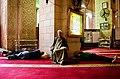 Sufi sheikh.jpg