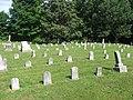 Sugar Grove Cemetery.jpg