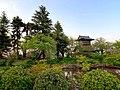 Suibara Tenchoyama Park 001 April2020.jpg
