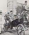 Sultan Mehmed VI Vahideddin.jpg