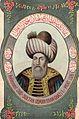 Sultan Osman Gazi Khan I.jpg