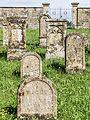 Sulzdorf-Judenfriedhof-8145513-PS.jpg