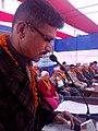 Suman Pokhrel (32627353138).jpg