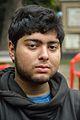 Sumantro Mukherjee - Kolkata 2015-01-02 2081.JPG