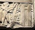 Sumerian Temple, Ur 2500 BCE.jpg