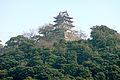 Sumoto Castle Awaji Island Japan01s.jpg