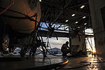 Sun sets on LRAFB maintainers 140620-F-IY632-018.jpg