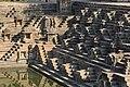 Sun temple Modhera Gujarat MG 7207.jpg