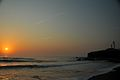 Sunrise - panoramio (39).jpg