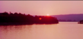 Sunset.83.png