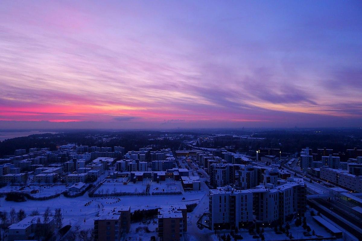 sky-blue pink - Wiktionary
