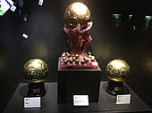 Super Ballon d'Or and Ballon d'Ors.jpg