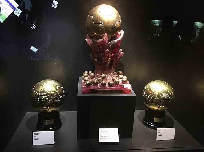 Super Ballon d'Or and Ballon d'Ors.jpg