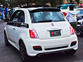 SupercarSunday-250 - Flickr - Moto@Club4AG.jpg