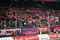 Supporters Red Bull Salzburg76.JPG