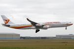 Surinam Airways A340-300 PZ-TCP AMS 2011-2-5.png