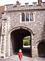 Surroundings of Canterbury Cathedral 19.JPG