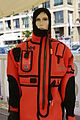 Survival suit mg 6519.jpg