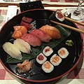 Sushi food plate.jpeg