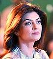 Sushmita Sen (Face).jpg