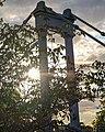 Suspension bridge dumfries 2.jpg