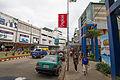 Suva, Fiji 25.jpg