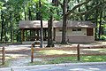 Suwannee River State Park picnic shelter and restroom.jpg