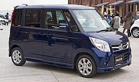 Suzuki Palette 01.JPG