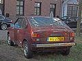 Suzuki SC100GX (12565523065).jpg
