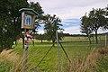 Svatý obrázek u silnice na Ptenský Dvorek, Ptení, okres Prostějov.jpg