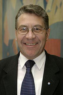 Svein Ludvigsen