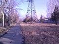 Sverdlov District, Bishkek, Kyrgyzstan - panoramio (4).jpg
