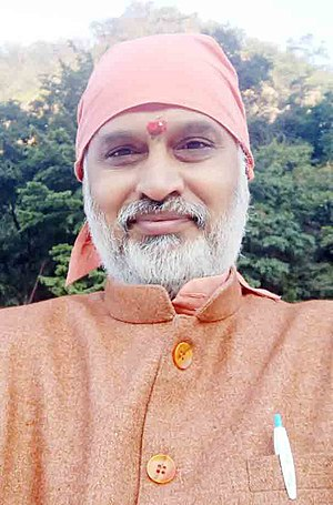 Swami Akhandanand.jpg