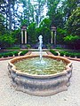 Swan House - Fountain.jpg