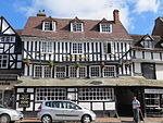 Swan Inn, Bridgnorth 02.JPG