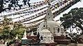 Swayambhu Stupa 2017 2.jpg