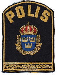 Sweden - National Police POLIS (4333073076).jpg
