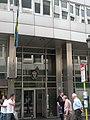 Swedish embassy in Brussels.jpg