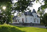 Fil:Swedish manor Ruuthsbo.jpg