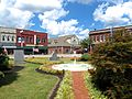 Sweetwater-park-Main-tn1.jpg