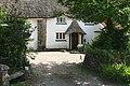 Swimbridge, Polly Cottage - geograph.org.uk - 442014.jpg