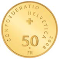 Swiss-Commemorative-Coin-2008-CHF-50-reverse.png
