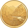 Swiss-Commemorative-Coin-2014-CHF-50-obverse.png