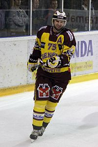 Swiss Cup, HC Ajoie vs. Genève-Servette HC, 1st October 2014 11.JPG