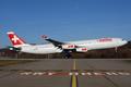 Swiss International Air Lines A340-300 HB-JMB ZRH 2007-2-4.png