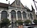 Swiss National Museum in 2019.12.jpg
