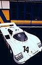 Swiss Team Salamin Porsche 962 1987 présentation 1.jpg